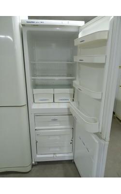 Холодильник General Frost 170 См