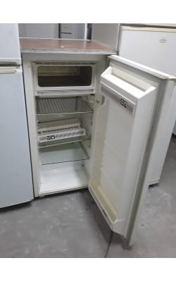 Холодильник Днепр 2М  120 см