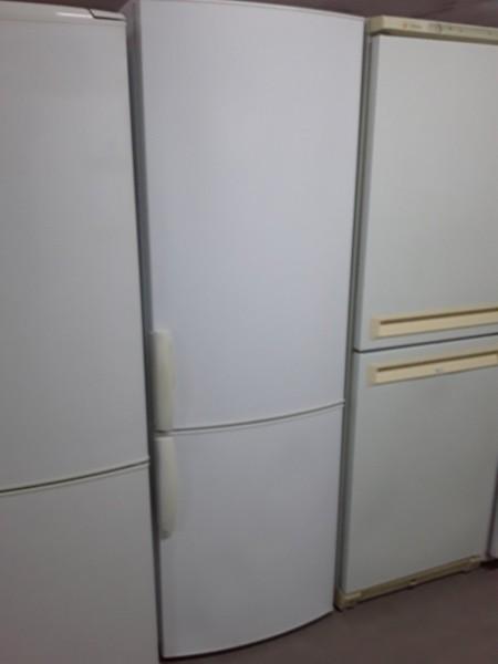 Холодильник Hansa 190 см