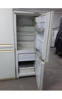 Холодильник Атлант 170 см (1)
