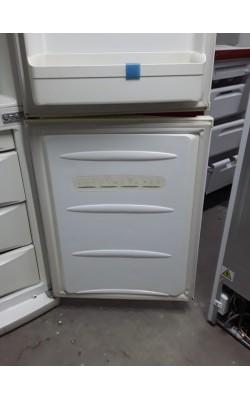 Холодильник LG 2 м (Белый)
