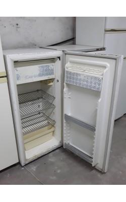 Холодильник Днепр 2  120 см