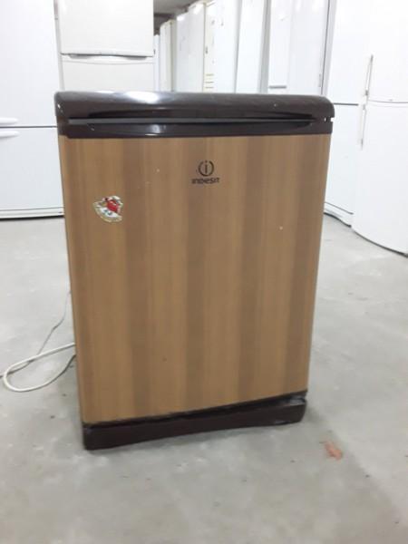 Однокамерный холодильник In...