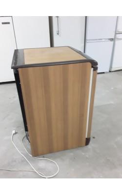 Однокамерный холодильник Indesit  85 см