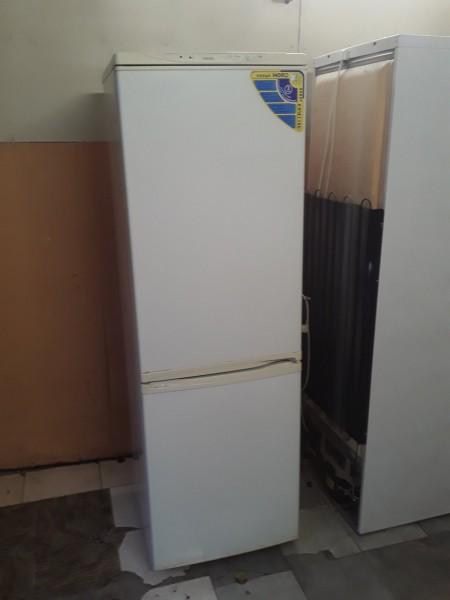 Холодильник Nord 180 см (6)