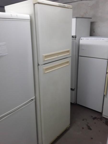Холодильник Stinol 180 см (Бежев...