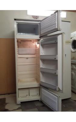 Холодильник Nord 3  камеры