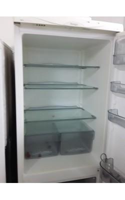 Холодильник Snaige 170 см