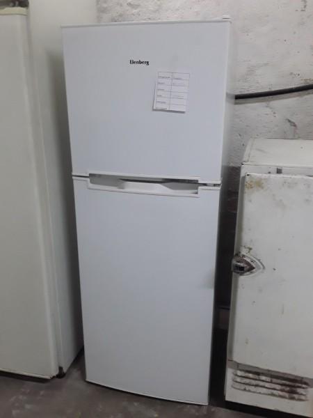 Холодильник Elenberg 130 см