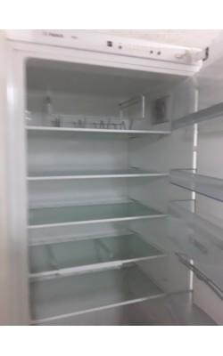 Холодильник Bosch 200 см