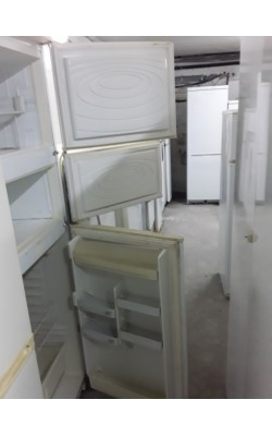 Холодильник Nord 180 см 3X