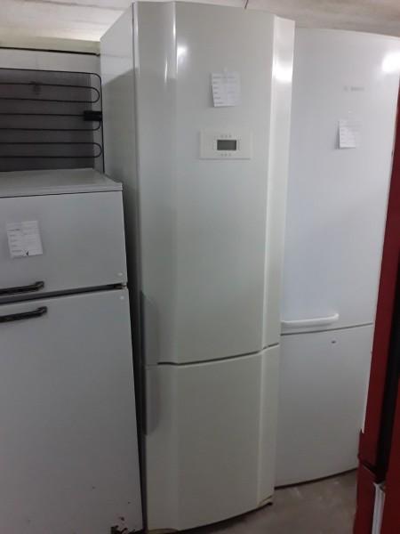 Холодильник Gorenje 2м (белый)