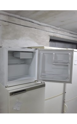 Холодильник Haier 50 см
