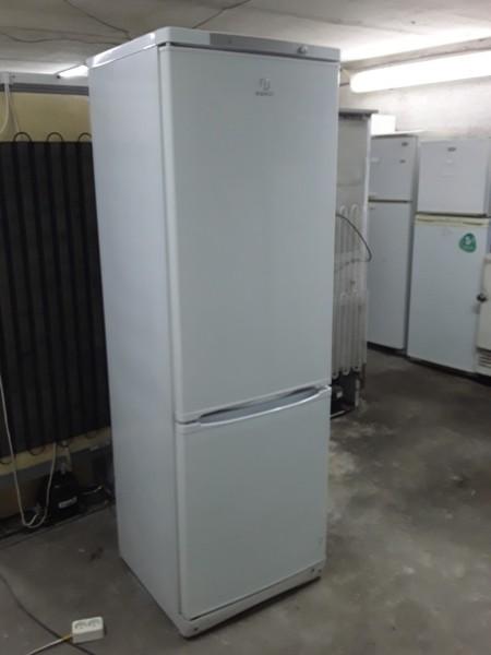 Холодильник Indesit 185 см (New)