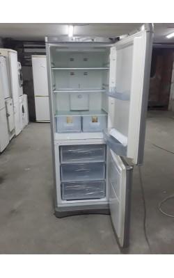 Холодильник Indesit 160 см (No Frost)  (1)
