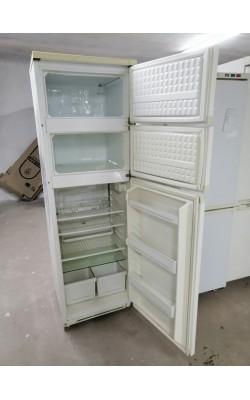 Холодильник Nord 180 см 3 камеры (2)