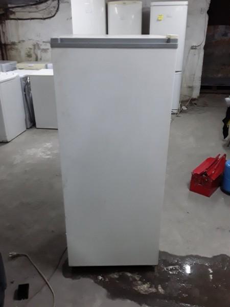 Холодильник Донбасс 10-е   150 см