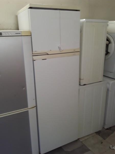 Холодильник Nord  (2)