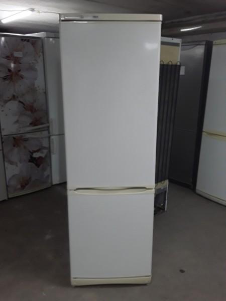 Холодильник Stinol 190 см