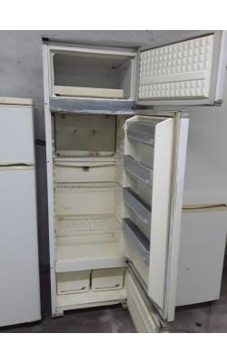 Холодильник Nord 1