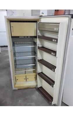 Холодильник Донбасс 140 см