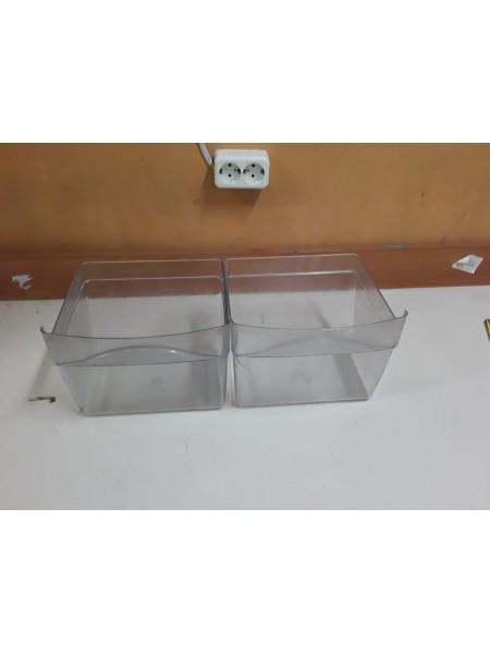 Ящик под овощи (3)