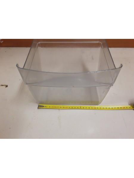 Ящик под овощи (2)
