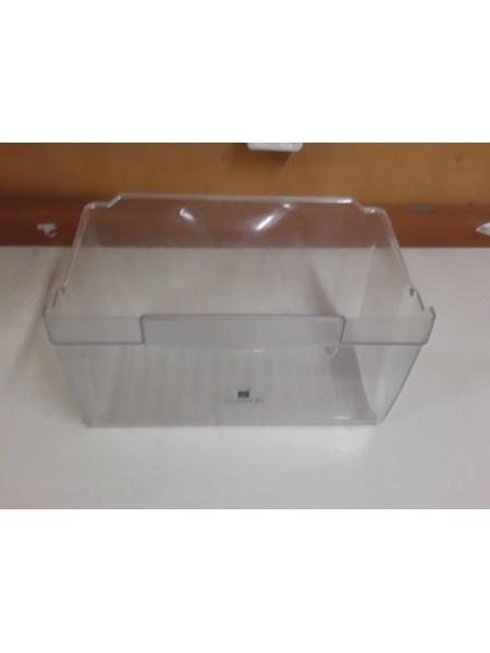 Ящик под овощи (4)