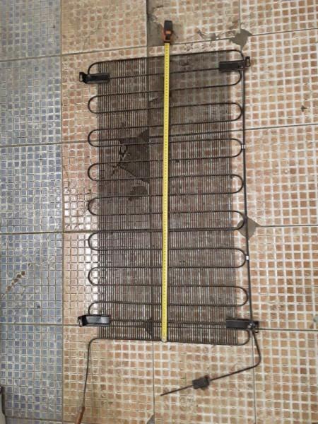 Сетка конденсатор   (решетка конденсатор) 960/560мм.