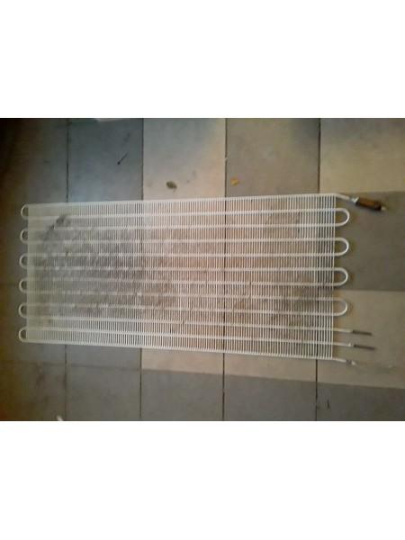 Сетка конденсатор   (решетка конденсатор) 1200/520мм.