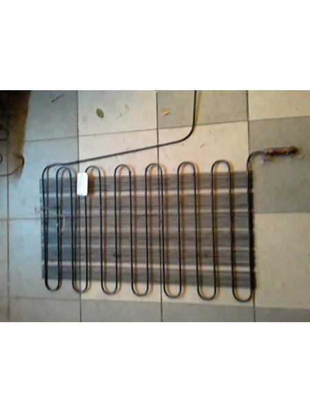 Сетка конденсатор   (решетка конденсатор) 770/420мм.