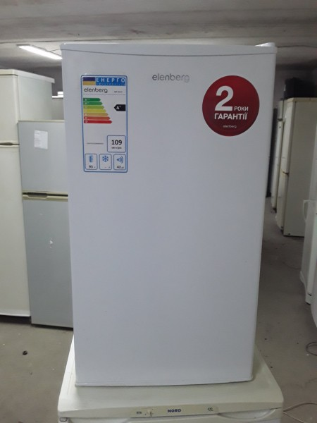 Холодильник Elenberg (85см)