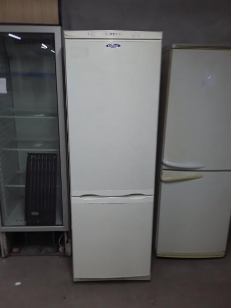 Холодильник Ардо