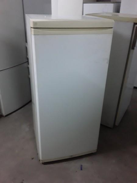 Холодильная камера Ардо 140см