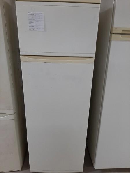 Двухкамерный холодильник Аrdo 155 см