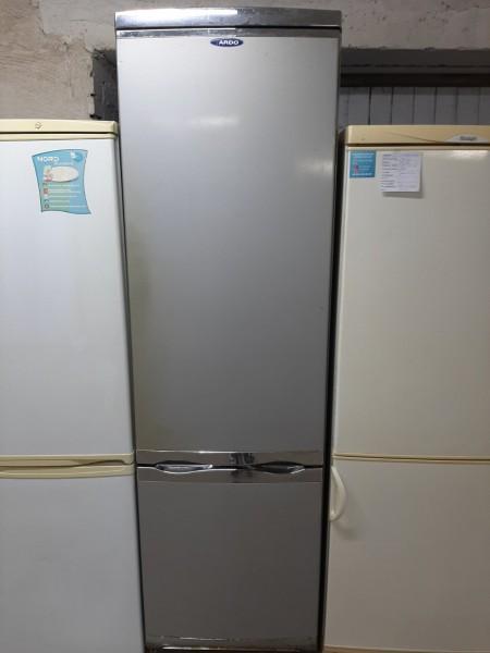 Двухкамерный холодильник Ardo (200см)