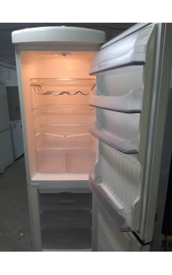 Двухкамерный холодильник Ardo (187 см)