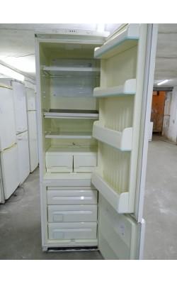 Холодильник Ardo 200 см