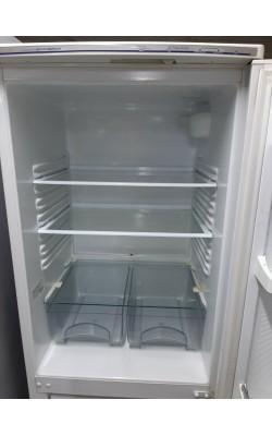 Двухкамерный холодильник Atlant (175 см)