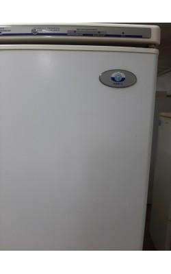 Двухкамерный холодильник Atlant (170 см)