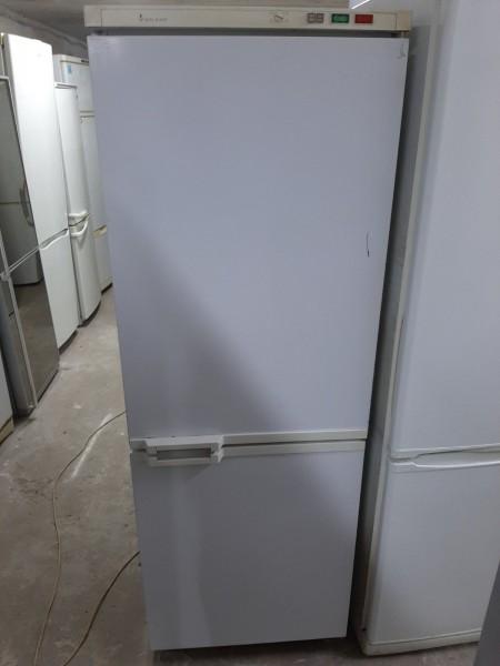 Холодильник Атлант (Minsk) 175 см