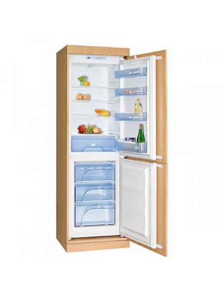 Встраиваемый холодильник At...