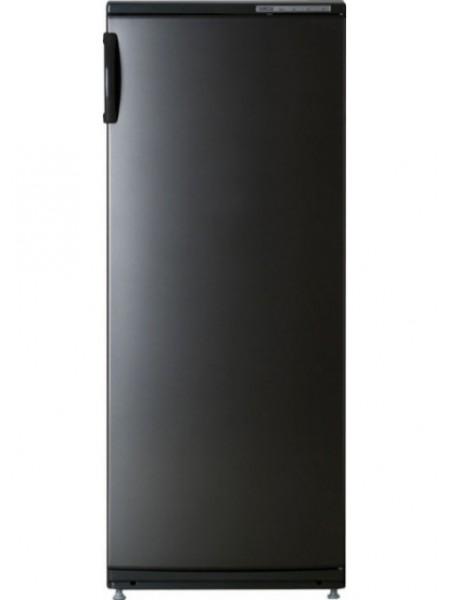 Морозильная камера Atlant M 7184-...
