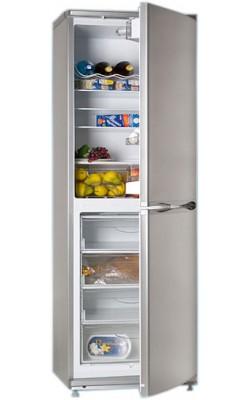 Холодильник Atlant XM-6025-180