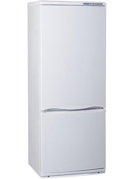 Двухкамерный холодильник Atlant XM-4009-100