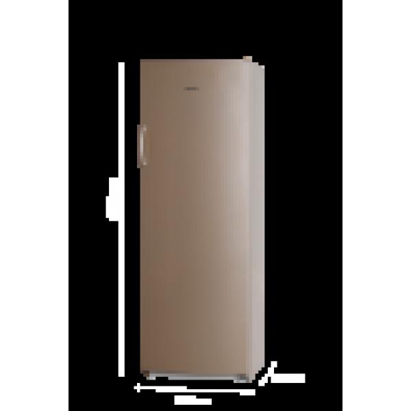 Морозильная камера Atlant M-7204-190