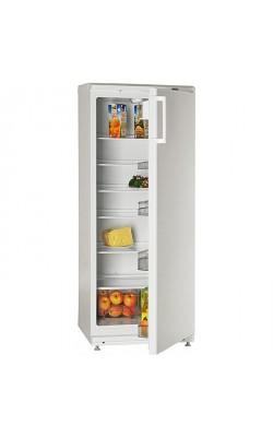 Однокамерный холодильник Atlant MX 5810-72 23