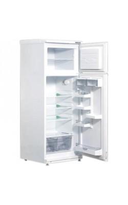 Двухкамерный холодильник Atlant MXM 2835-95