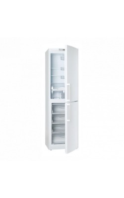 Двухкамерный xолодильник Atlant ХМ 6325-101