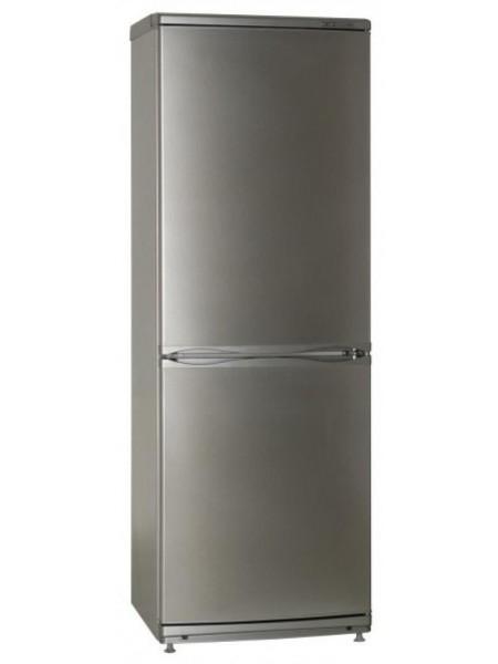 Двухкамерный холодильник Atlant XM-4012-180